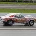 George Taylor Jr drives the Alco-Hauler #1309 SS/FM '67 Camaro at Raceway Park
