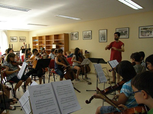 17.OrquestaA