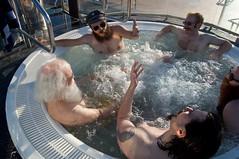_DSC2300 (dogseat) Tags: cruise alaska beard boat ship roadtrip jacuzzi devon sideburns beardo onaboat muttonchops sidewhiskers hottup dundrearies