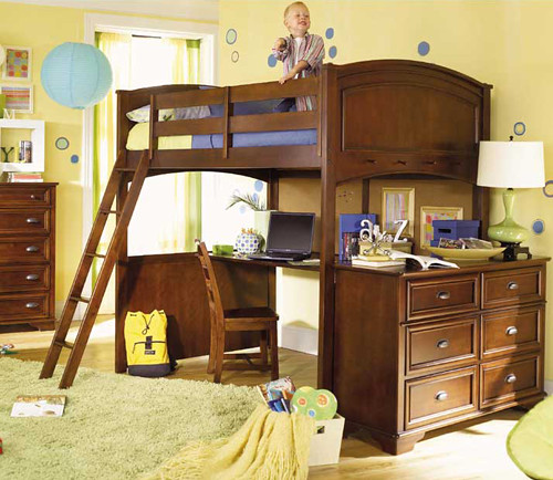 Kids Furniture From North Carolina Furniture For Less