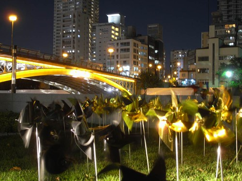 水都大阪「中之島公園会場」-26
