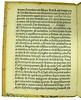 Page of text from Coniuratio malignorum spirituum