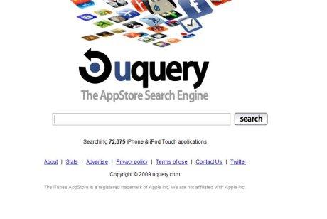 eQuery