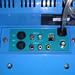 Divers 2000 Dreamcast input/output 2