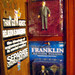 20090907 - toys - action figures - Sigmund Freud, Benjamin Franklin, anti-religion stickers - GEDC0030