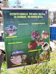 EXPOINTER 2009 (eridiane) Tags: brazil rs riograndedosul brasile pampa exposio gaucha gacho expointer agropecuria eridiane