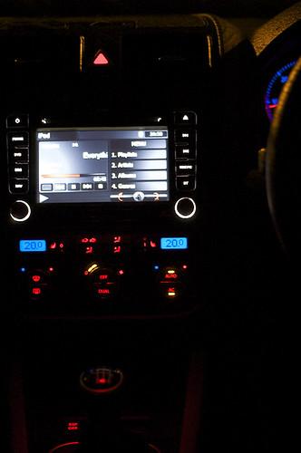 Zenec ZE-NC2010 impressions  [Archive] - VW Audi Forum - The