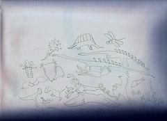 始祖鳥 画像43
