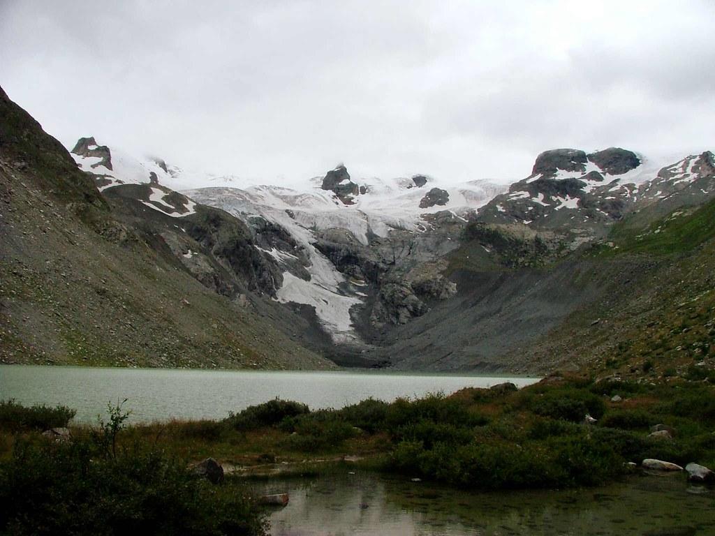 DSCF4181-81-Rosegtal-Gletsc