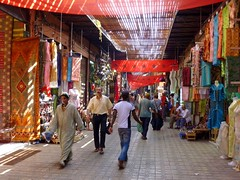 Souq in Marrakesh, Morocco (Frans.Sellies) Tags: world old heritage de la town site unescoworldheritagesite unesco worldheritagesite morocco list maroc marrakech souk medina marrakesh oldtown marruecos unescoworldheritage souq marokko sites worldheritage weltkulturerbe whs suq humanidad patrimonio worldheritagelist welterbe kulturerbe patrimoniodelahumanidad heritagesite unescowhs ph491 patrimoinemondial  lemaroc werelderfgoed vrldsarv  p1080062 heritagelist werelderfgoedlijst verdensarven wolrdheritagelist   patriomoniodelahumanidad      patriomonio