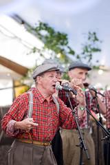 DannyTwang_Bamble109 (Bamble kommune) Tags: festival shanty