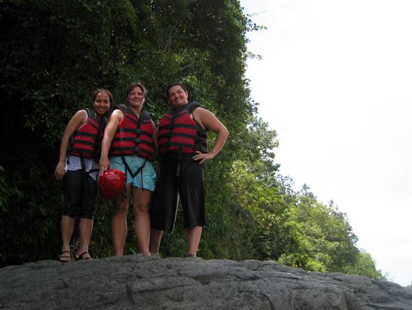 091709_rafting_05