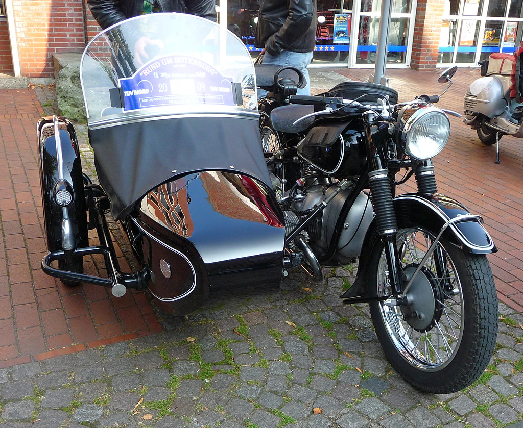The World's most recently posted photos of bmw and r67