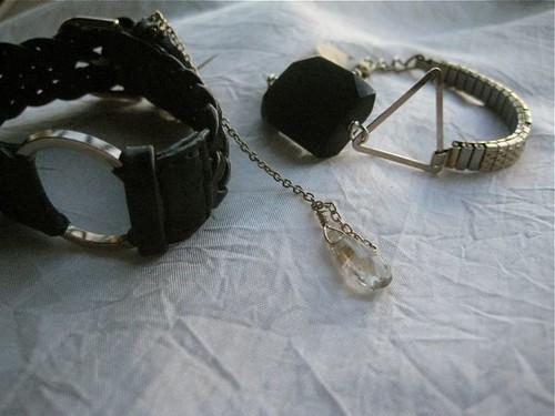 meghann sommers bracelets