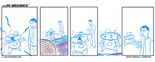 10-13-09 strip process