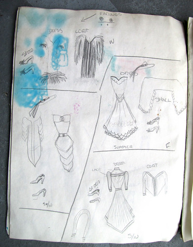 Fashion-Sketches-1988-age-12
