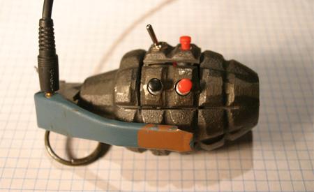 10_grenade02