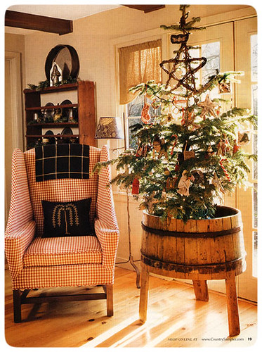 Parker-Country-Sampler-Tree