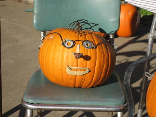 Pumpkinfest 2009 014