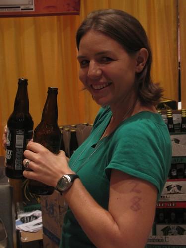 Beer Festival 9