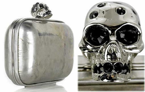 alexander-mcqueen-skull-clasp-clutch2