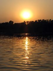 IMG_0633 (ritwik_mango) Tags: sunset sunrise landscape jamshedpur chhath