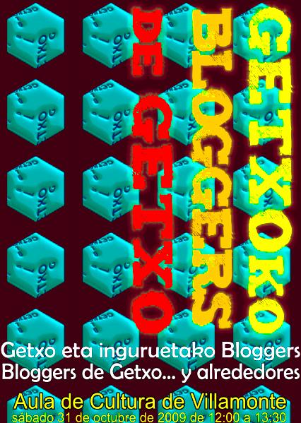 cartelgetxoblog