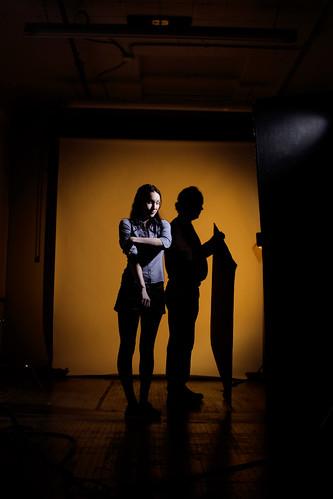 Shadow [303/365]
