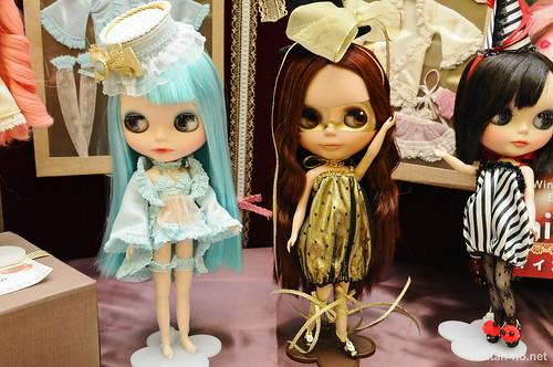 DollShow26-DSC_9085