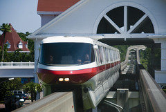 Disney Monorails (Ray Horwath) Tags: hotel orlando nikon florida contemporary disney disneyworld transportation hotels orangecounty monorail nikkor wdw waltdisneyworld poly magickingdom grandfloridian waltdisney polynesian contemporaryresort d300 floridian disneytransportation nikkorlens lakebuenavista contemporaryhotel polynesianresort 18200mm horwath disneyhotel monorailstation monorailred disneyresort grandfloridianresort disneyresorts monorails transportationandticketcenter polynesianhotel grandfloridianhotel disneythemeparks disneyparks 18200mmlens wdwresorts disneymonorail disneyphoto nikkor18200mmlens disneyphotos disneyhotels nikond300 disneyphotochallenge disneypix magickingdomresorts monorailresorts monorailhotels disneyarchitecture disneysmonorail rayhorwath disneyshots disneycaptures disneyphotographs mygearandmepremium