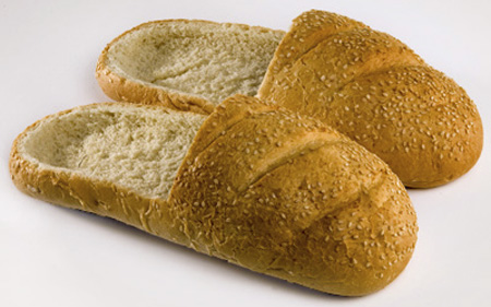 breadshoes02