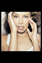 0102_kylie_minogue_a (mokenilworth) Tags: kylie minogue kylieminogue