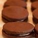 20091111_chocolate sandwich cookies_011