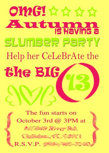 Slumber-Party-Invite_Privacy