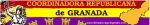 ter03granada Coodinadora Republicana de Granada
