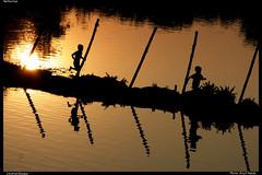 Run (AvijitNandy) Tags: ttlpod235