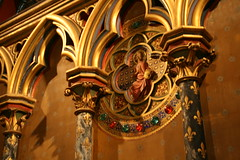 2009-11-23-PARIS-StChapelle39