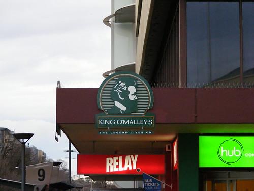 2008_0609australia10006