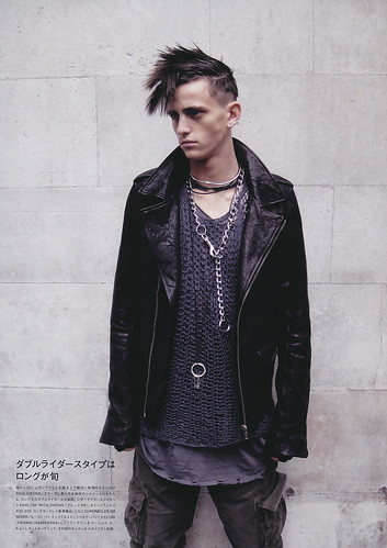 Alex Dunsten5004(DAZED Japan79_2009_12)