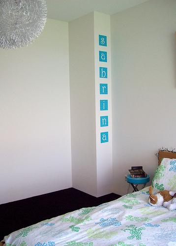 decoracion letras-1
