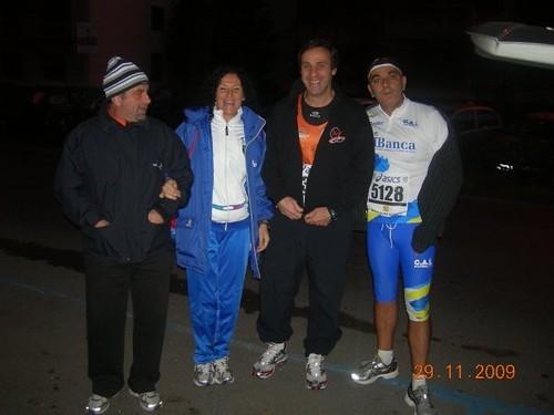 Maratona di Firenze 2009 (16)