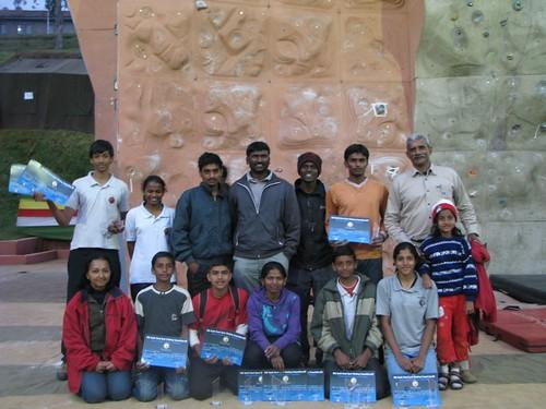 SouthZone_Climbing_MRC_Prizes_Mars
