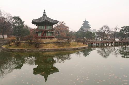 2009-11-24 Seoul 055