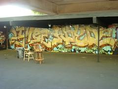 Limoe Abyde (Fupa_Chalupa) Tags: graffiti ae limoe syw abyde