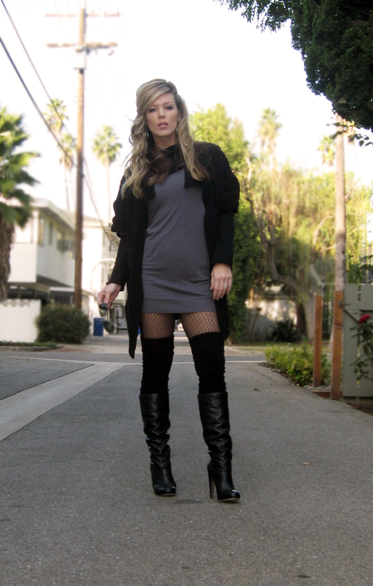 e7258066e knits-leather-boots-thigh-high-socks-2