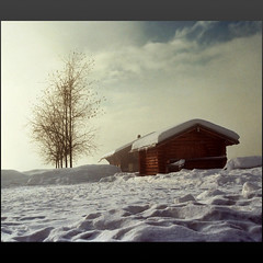 Nostalgia (Katarina 2353) Tags: blue trees homes winter wallpaper sky mist mountain snow alps film nature colors field fog clouds alpes landscape photography schweiz switzerland countryside nikon flickr skiing village suisse image snowy swiss background paisaje hills cielo svizzera paysage priroda verbier iphone tjkp pejza artofimages katarinastefanovic katarina2353 bestcapturesaoi mygearandme