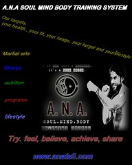 A.N.A SOUL MIND BODY TRAINING SYSTEM FROR  BETTER LIFESTYLE2-1 (60) (Ali Nasr Ali) Tags: training ana body system ali mind soul naserallah
