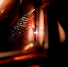 Punti di vista (tullipallatullo) Tags: foto un di marta agu freddo occhiali giorno dopo ciglia