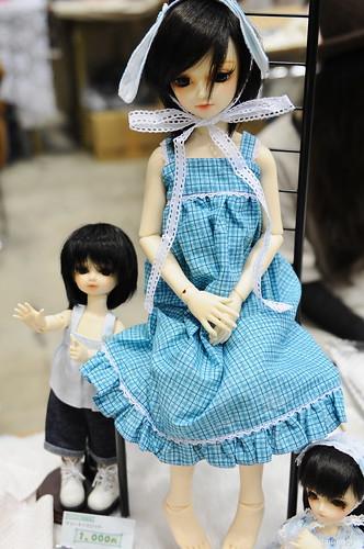 DollsParty22-DSC_9584