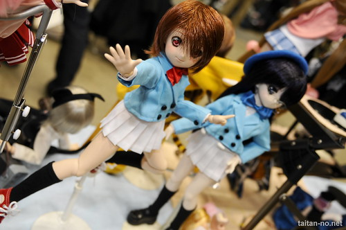 DollsParty22-DSC_0125